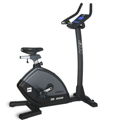 BH S5UiB Upright Bike