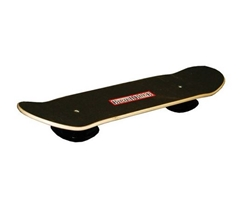 Fitterfirst Board Rock Balance Board
