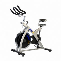 Fit Spin Pro Spin Bike