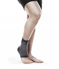 Rehband 6905 Active Line Ankle Support