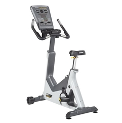 LeMond UC Commercial Upright Bike