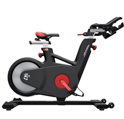 Life Fitness IC5 Indoor Spin Cycle