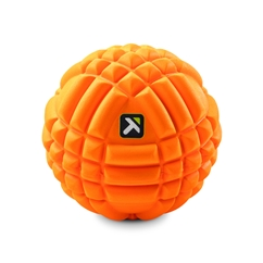 TriggerPoint Grid Massage Ball