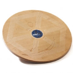Fitterfirst Pro Wobble Board