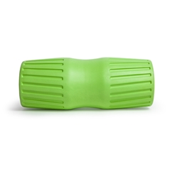 The RAD Axle Foam Roller