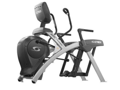 Cybex 771AT Arc Trainer (Floor Model)