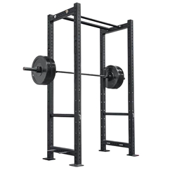 Monster Lite R-3 Power Rack