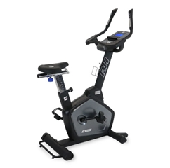 BH LK 500UiB Upright Bike