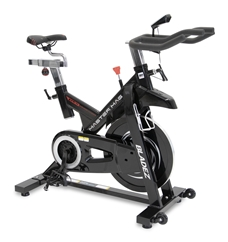 BH Bladez Master Mag Indoor Cycle