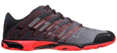 Inov8 F-Lite 240 Red/Grey Shoes