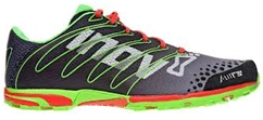 Inov8 F-Lite 252 Black/Red/Green shoes