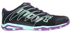 Inov8 F-Lite 239 Black/Mint/Purple Shoes