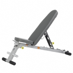 Hoist 4145 Folding Multi-Bench