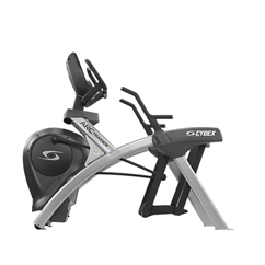 Cybex 770A Commercial Lower Body Arc Trainer