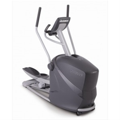 Octane Q35X Cross Trainer