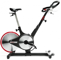 Keiser M3i Indoor Spin Bike