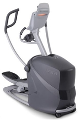 Octane Q37XI Cross Trainer