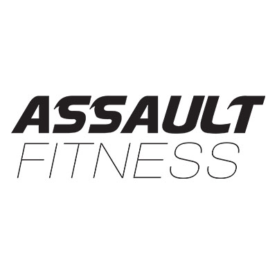 Assault Fitness.jpg