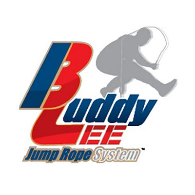 Buddy Lee.jpg