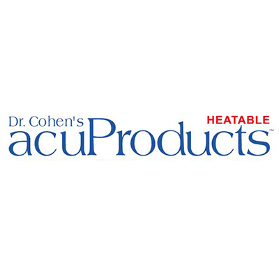 Dr Cohen AcuProducts.jpg