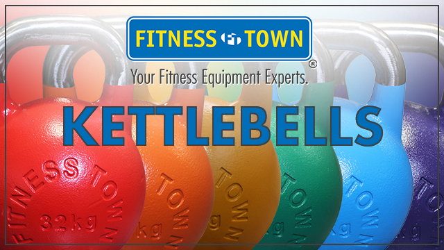 power-training : Fitness Town