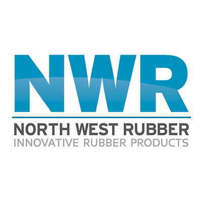 North West Rubber (NWR).jpg